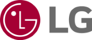 LG International
