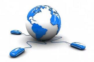 Чем локализация отличается от перевода сайта?