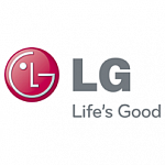 LG International Corp